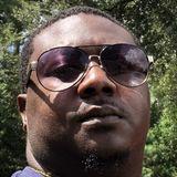 Juangee from Biloxi | Man | 38 years old | Sagittarius