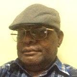 Weneyoko from Jayapura | Man | 50 years old | Aquarius