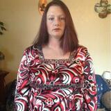 Saffron from Kaukauna | Woman | 35 years old | Taurus