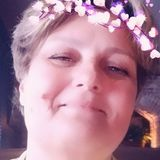 Pennyplays from Sorrento | Woman | 49 years old | Capricorn