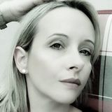 Michelle from Kassel | Woman | 43 years old | Scorpio