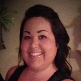 Jen from Deerfield Beach | Woman | 36 years old | Libra
