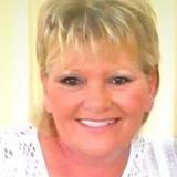 Women seeking men in Hennessey, Oklahoma #5