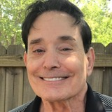 Fred from New York City | Man | 68 years old | Virgo