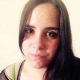 Jacklinb from Thunder Bay | Woman | 29 years old | Taurus