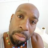 Daddyjohnsond3 from Fresno | Man | 42 years old | Aries