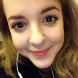 Sexysophiexxx from Peterborough | Woman | 27 years old | Sagittarius