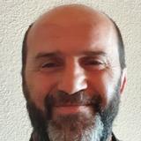Lazolazola from Stuttgart   Man   55 years old   Capricorn