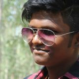 Sunny from Secunderabad | Man | 22 years old | Cancer
