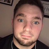 Austincraig from Jacksonville   Man   24 years old   Aries