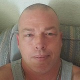 Davidhenson6R from Pompano Beach | Man | 42 years old | Gemini
