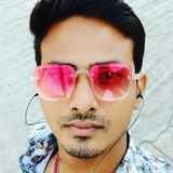 Tanwar from New York City | Man | 28 years old | Scorpio
