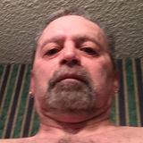 Babyherman from Antioch | Man | 70 years old | Sagittarius