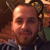 Will from Richmond | Man | 27 years old | Sagittarius