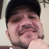 Mikey from Augusta | Man | 37 years old | Capricorn