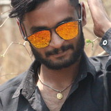 Chandu from Raigarh | Man | 27 years old | Gemini