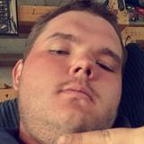 Eric from Dubois | Man | 20 years old | Taurus