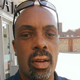 Blkomg from Ipswich | Man | 50 years old | Capricorn