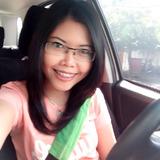 Zee from Surabaya | Woman | 33 years old | Leo