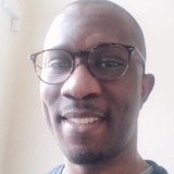Ola from Margny-les-Compiegne | Man | 46 years old | Pisces
