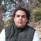 Ed from Midland | Man | 24 years old | Taurus