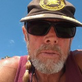 Markbrumaguv from Palm Harbor   Man   58 years old   Gemini
