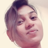 Janavi from Pune | Woman | 21 years old | Aries