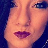 Lilbit from Oklahoma City | Woman | 30 years old | Aquarius