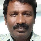 Sarangapani from Gudiyattam | Man | 50 years old | Cancer