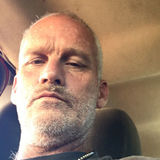 Jerry from Hoxie   Man   51 years old   Libra