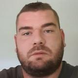 Max from La Rochelle | Man | 30 years old | Sagittarius