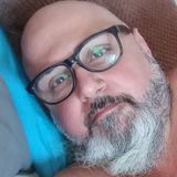 Riez from Speyer | Man | 54 years old | Libra