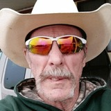 Geraldgrishaxi from Porterville   Man   62 years old   Scorpio