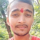 Denish from Bardoli | Man | 23 years old | Capricorn