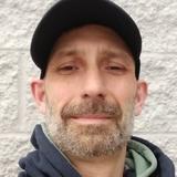 Skodabriav4 from Newark | Man | 38 years old | Aries