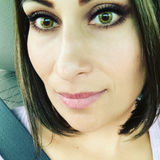 Belladawn from Laredo | Woman | 40 years old | Virgo