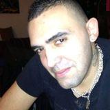 Titi from Nanterre | Man | 33 years old | Sagittarius