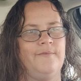 Tina from Eastpoint | Woman | 44 years old | Capricorn