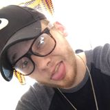 Kam from New Castle | Man | 25 years old | Sagittarius