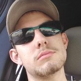 Alvishobbs54 from Leeton | Man | 23 years old | Cancer