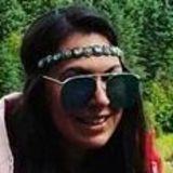 Mikki from Saskatoon   Woman   35 years old   Virgo