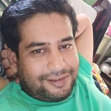 Roy from Baranagar   Man   41 years old   Virgo