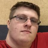 Zeek from Bellevue | Man | 25 years old | Virgo