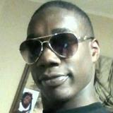 Jaye from Texarkana | Man | 28 years old | Aries