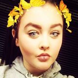Bray from Newcastle Upon Tyne | Woman | 22 years old | Sagittarius