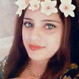 Madiya from Sharjah | Woman | 28 years old | Cancer