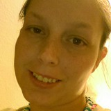 Luckybp from Goodland   Woman   28 years old   Aquarius