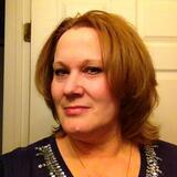 Gilda from Zeeland | Woman | 48 years old | Sagittarius