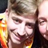 Jordonkatie from Maysville | Man | 25 years old | Libra