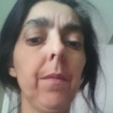 Marie from Toulon   Woman   42 years old   Leo